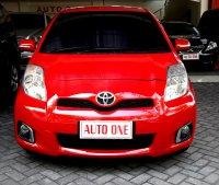 Toyota Yaris 1.5 E Hacth back (wanj8871[2].jpg)