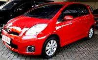Toyota Yaris 1.5 E Hacth back (wags231[1].jpg)