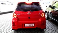 Toyota Yaris 1.5 E Hacth back (waee3[2].jpg)
