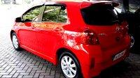 Toyota Yaris 1.5 E Hacth back (wase221[1].jpg)