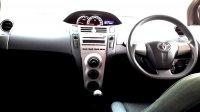 Toyota Yaris 1.5 E Hacth back (wa2ee2[1].jpg)