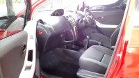 Toyota Yaris 1.5 E Hacth back (wauuy7[1].jpg)
