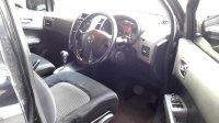 Toyota Yaris 1.5 E Hacth back (wasse32[1].jpg)