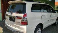 Toyota: Grand Innova 2.5 G Diesel (GRILL BESAR) Spt BARU (IMG_02.jpg)