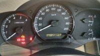 Toyota: Grand Innova 2.5 G Diesel (GRILL BESAR) Spt BARU (IMG_03.jpg)