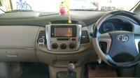 Toyota: Grand Innova 2.5 G Diesel (GRILL BESAR) Spt BARU (IMG_04.jpg)