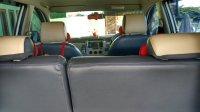 Toyota: Grand Innova 2.5 G Diesel (GRILL BESAR) Spt BARU (IMG_05.jpg)