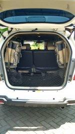 Toyota: Grand Innova 2.5 G Diesel (GRILL BESAR) Spt BARU (IMG_06.jpg)