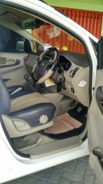 Toyota: Grand Innova 2.5 G Diesel (GRILL BESAR) Spt BARU (IMG_07.jpg)
