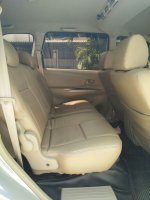 Toyota: Avanza G 2014 Silver (WhatsApp Image 2017-07-25 at 19.07.46.jpeg)