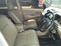 Toyota: Avanza G 2014 Silver (WhatsApp Image 2017-07-25 at 19.08.05.jpeg)
