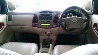 Toyota: Jual innova type v manual bensin 2006 (DSC_0074.JPG)
