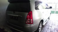 Toyota: Jual innova type v manual bensin 2006 (DSC_0073.JPG)