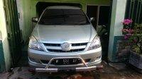 Toyota: Jual innova type v manual bensin 2006 (DSC_0069.JPG)