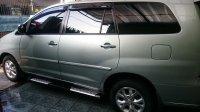 Toyota: Jual innova type v manual bensin 2006 (DSC_0067.JPG)