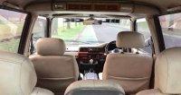 Toyota: Kijang Jantan Rider 1996 (WhatsApp Image 2017-08-16 at 12.23.03.jpeg)