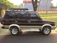 Toyota: Kijang Jantan Rider 1996 (WhatsApp Image 2017-08-16 at 12.23.04.jpeg)