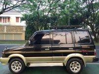Toyota: Kijang Jantan Rider 1996 (WhatsApp Image 2017-08-16 at 12.23.02.jpeg)