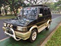 Toyota: Kijang Jantan Rider 1996 (WhatsApp Image 2017-08-16 at 12.23.04(1).jpeg)