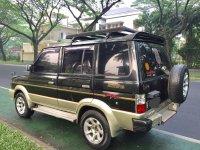Toyota: Kijang Jantan Rider 1996 (WhatsApp Image 2017-08-16 at 12.23.05.jpeg)