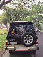 Toyota: Kijang Jantan Rider 1996 (WhatsApp Image 2017-08-16 at 12.23.05(1).jpeg)