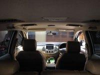 Toyota: Mobil dijual Innova Type G A/T Tahun 2014 (Innova 1688 bagian dalam.jpeg)