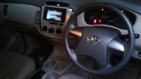 Toyota: Kijang Innova 2015 type G AT CC2500 Diesel (WhatsApp Image 2017-08-17 at 5.48.50 PM.jpeg)
