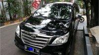 Toyota: Kijang Innova 2015 type G AT CC2500 Diesel (mobil3.JPG)