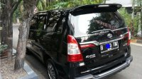 Toyota: Kijang Innova 2015 type G AT CC2500 Diesel (mobil2.JPG)