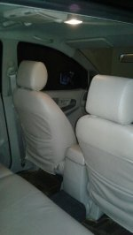 Toyota: Kijang Innova 2015 type G AT CC2500 Diesel (WhatsApp Image 2017-08-17 at 5.49.10 PM (1).jpeg)