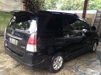 Toyota: Innova black type G MT 2009 ganteng (IMG_4297.JPG)