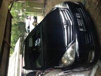 Toyota: Innova black type G MT 2009 ganteng (IMG_4301.JPG)