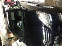Toyota: Innova black type G MT 2009 ganteng (IMG_4300.JPG)