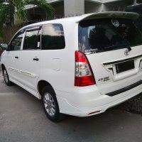 Toyota Kijang: jual Inova Diesel 2012 (inovaspg.jpg)