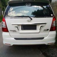 Toyota Kijang: jual Inova Diesel 2012 (inovablk.jpg)