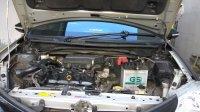 Toyota: Etios Valco type G 2013 a.n sendiri Siap Pakai (IMG_20170820_071109[1].jpg)