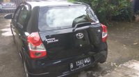 Toyota: Etios Valco type G 2013 a.n sendiri Siap Pakai (IMG_20170601_074957[1].jpg)