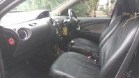 Toyota: Etios Valco type G 2013 a.n sendiri Siap Pakai (IMG_20170601_075602[1].jpg)