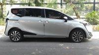 Toyota: Sienta V 1.5  M/T Tahun 2016  KM 5.000 (20170808_095425[4].jpg)