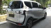 Toyota: Sienta V 1.5  M/T Tahun 2016  KM 5.000 (20170808_095545[3].jpg)
