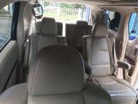 Toyota: Dijual cepat Alphard 2008 (IMG-20170821-WA0028.jpg)
