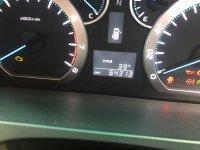 Toyota: Dijual cepat Alphard 2008 (IMG-20170821-WA0027.jpg)