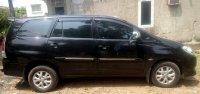 Toyota: Innova Diesel DD 2.5 G Tahun 2011 #BekasJadiBerkah (IMG-20170822-WA0010-OK.jpg)