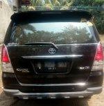 Toyota: Innova Diesel DD 2.5 G Tahun 2011 #BekasJadiBerkah (IMG-20170822-WA0014-OK.jpg)