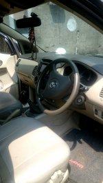 Toyota: Innova Diesel DD 2.5 G Tahun 2011 #BekasJadiBerkah (IMG-20170822-WA0012-OK.jpg)