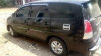 Toyota: Innova Diesel DD 2.5 G Tahun 2011 #BekasJadiBerkah (IMG-20170822-WA0009-OK.jpg)