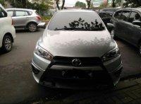 Toyota: Yaris TRD Sportivo Tahun 2016 (IMG-20170822-WA0006_1.jpg)