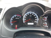 Toyota: Fortuner VNT Turbo Tahun 2014 Diesel (IMG-20170822-WA0005.jpg)