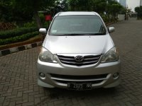 DIJUAL Toyota Avanza 1500 S (WhatsApp Image 2017-08-09 at 10.49.03.jpeg)