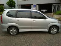 DIJUAL Toyota Avanza 1500 S (WhatsApp Image 2017-08-09 at 10.49.05 (1).jpeg)